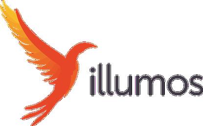google summer of code 2013 organization illumos